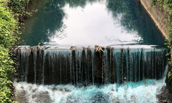-река1.jpg