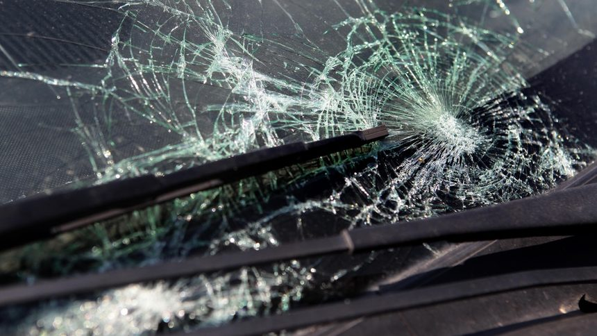 -стъкло-автомобил.jpg