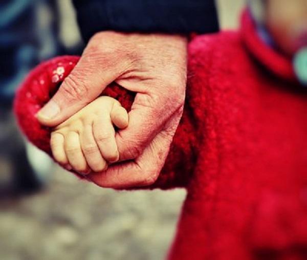 Български семейства стават жертва на социалната служба в Норвегия, след