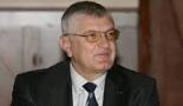 В официалната делегация на Румен Радев в Русия преди дни