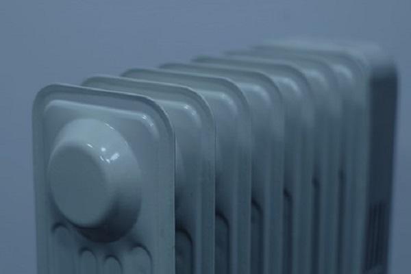 От 1 юли абонатите на топлофикацията в София ще плащат