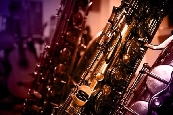 instrument-3397023__340