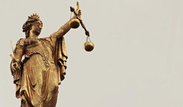 Атаките срещу съда са атаки срещу държавността, заяви по БНР