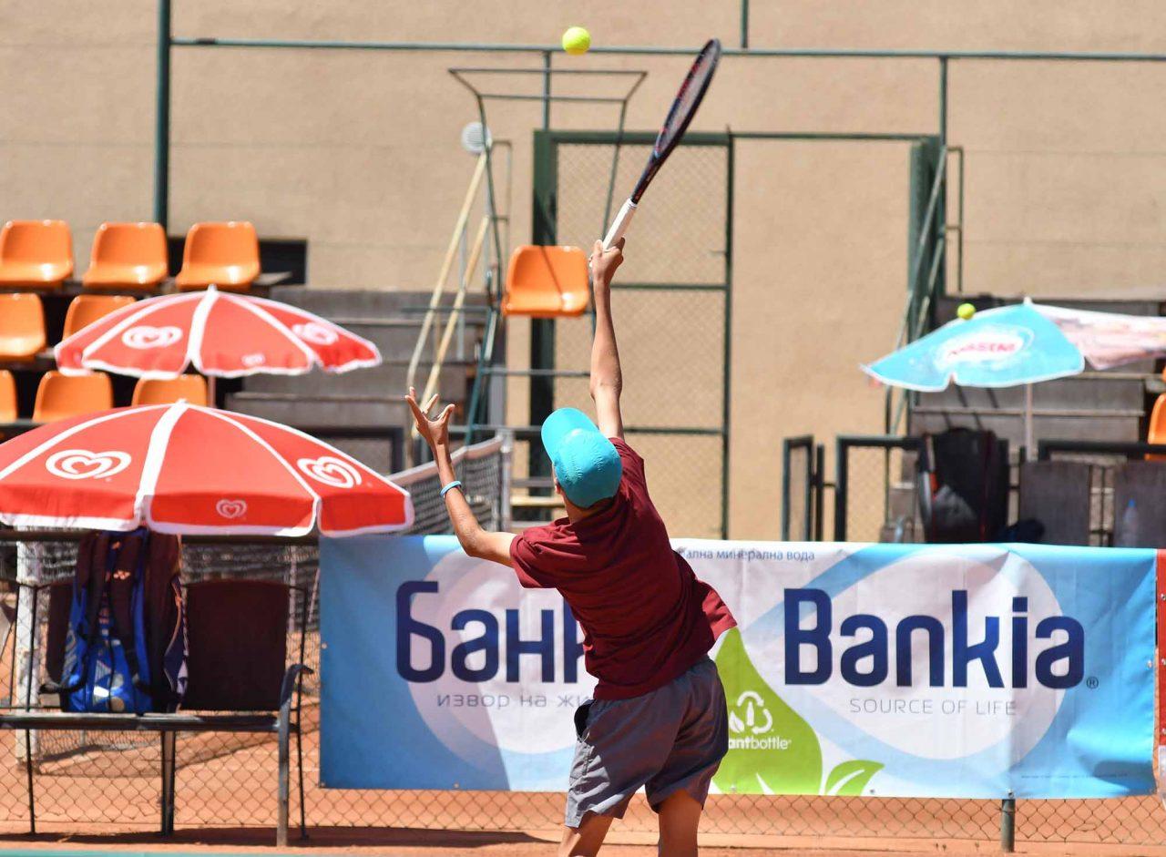 Държавно първенство тенисдо 16 години Сливен (16)