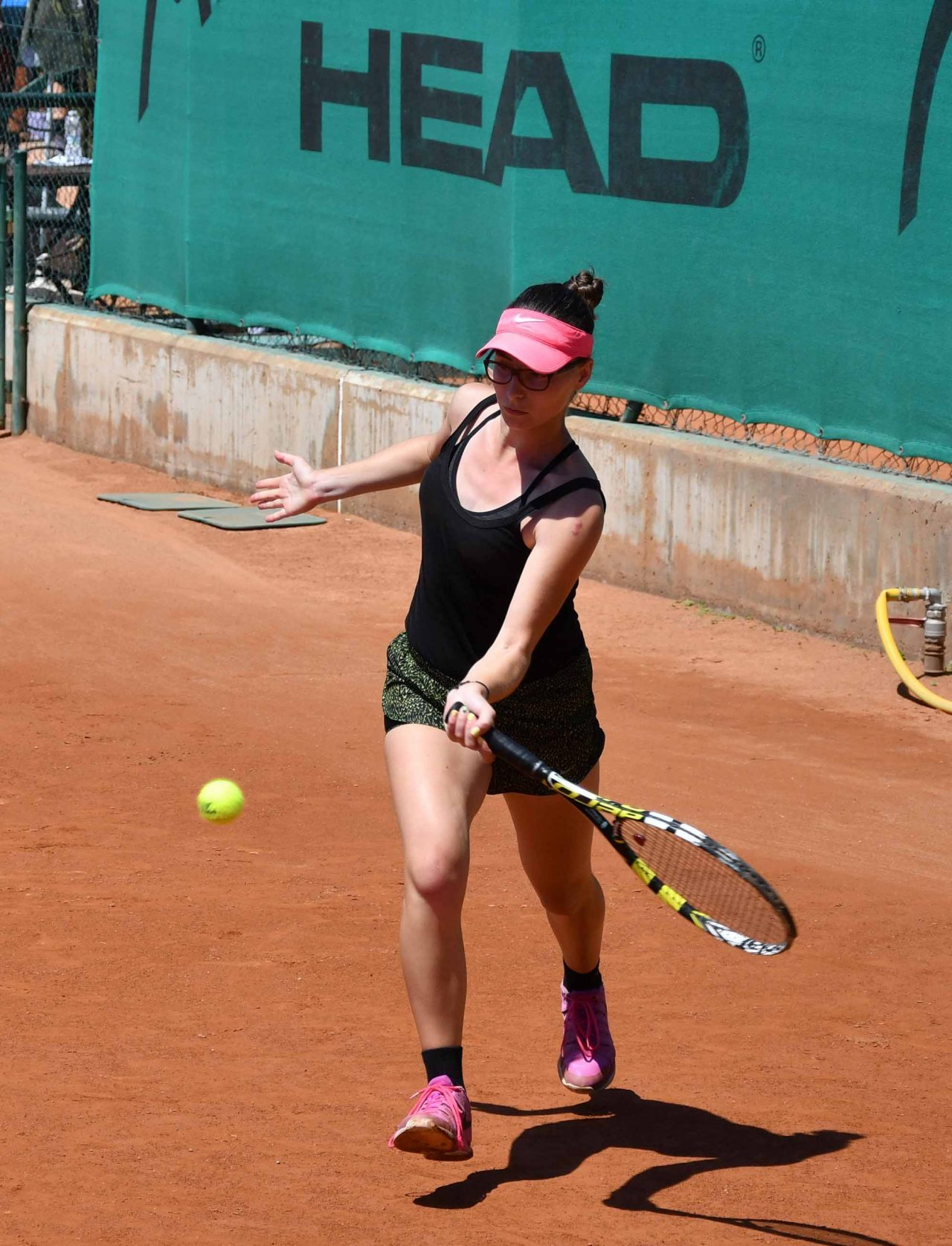 Държавно първенство тенисдо 16 години Сливен (18)