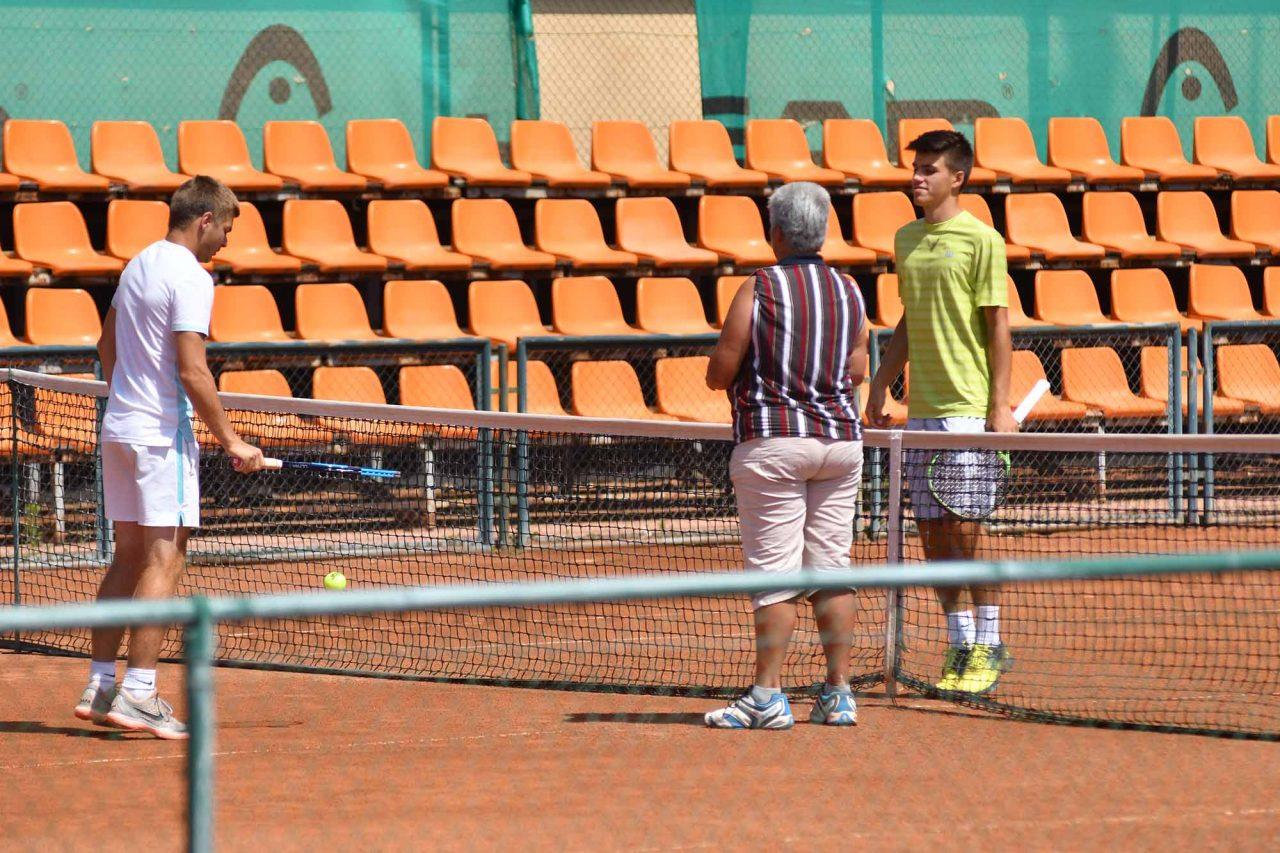 Държавно първенство тенисдо 16 години Сливен (51)