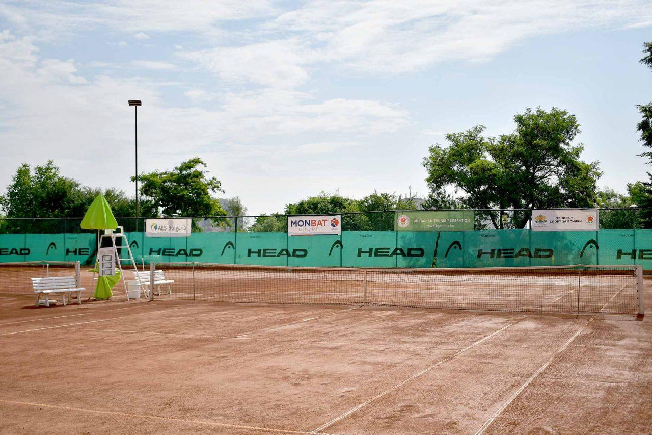 Държавно първенство тенис до 14 год. ТК 15-40 финал (11)