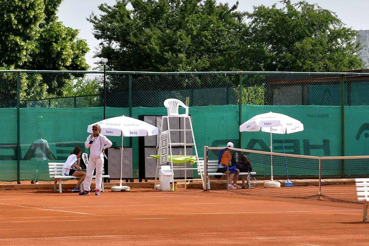 Държавно първенство тенис до 14 год. ТК 15-40 финал (12)