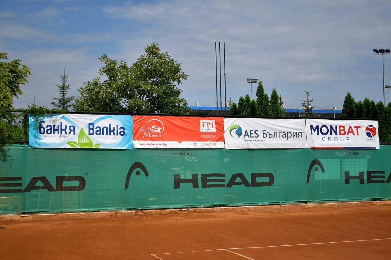 Държавно първенство тенис до 14 год. ТК 15-40 финал (13)