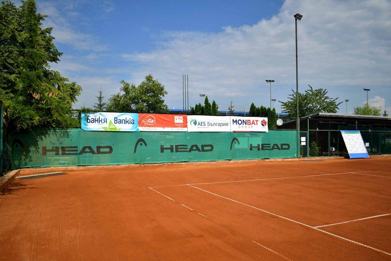 Държавно първенство тенис до 14 год. ТК 15-40 финал (14)
