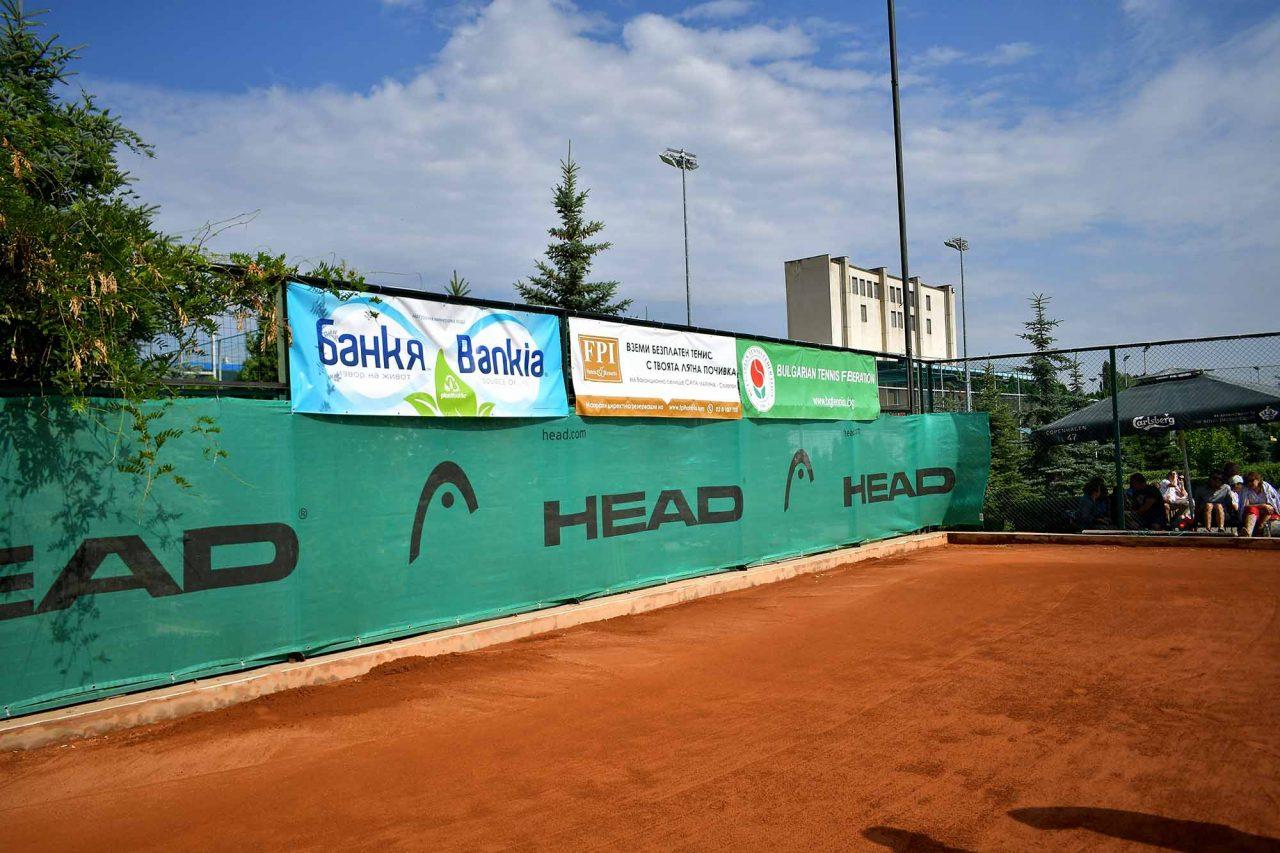 Държавно първенство тенис до 14 год. ТК 15-40 финал (15)