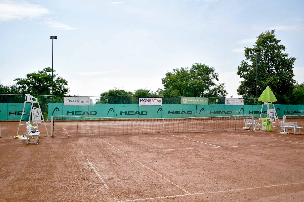 Държавно първенство тенис до 14 год. ТК 15-40 финал (16)