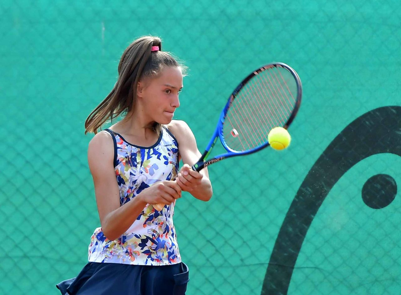 Държавно първенство тенис до 14 год. ТК 15-40 финал (17)