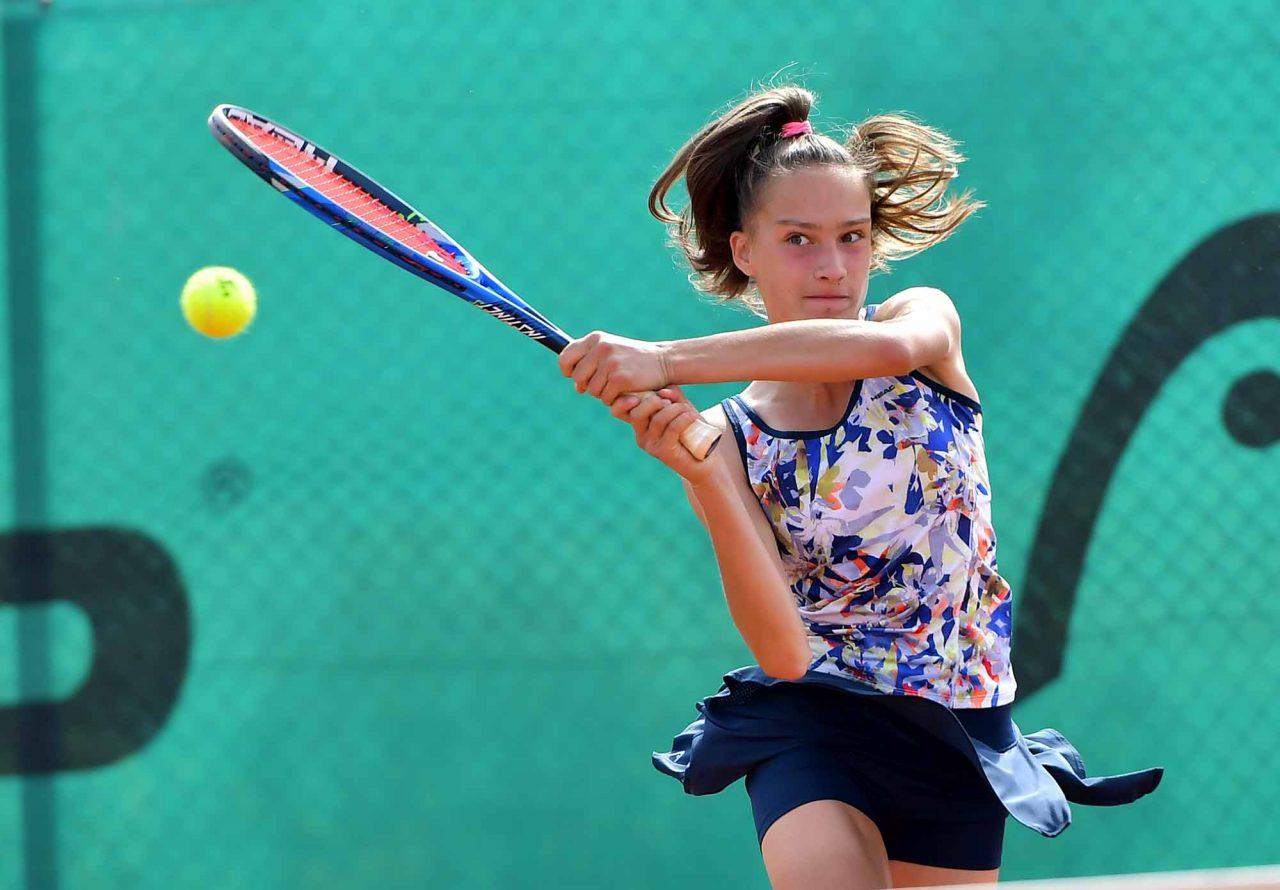 Държавно първенство тенис до 14 год. ТК 15-40 финал (20)