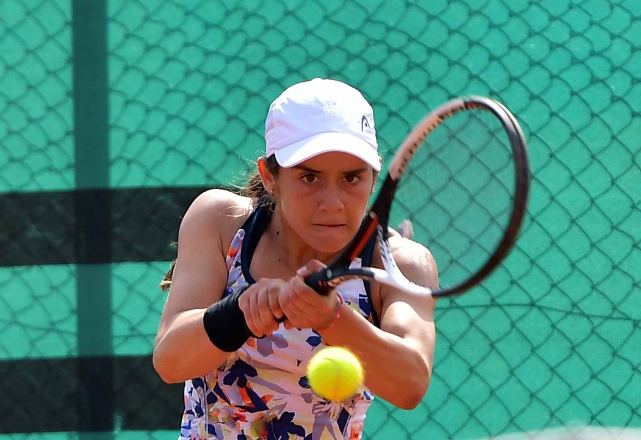 Държавно първенство тенис до 14 год. ТК 15-40 финал (29)