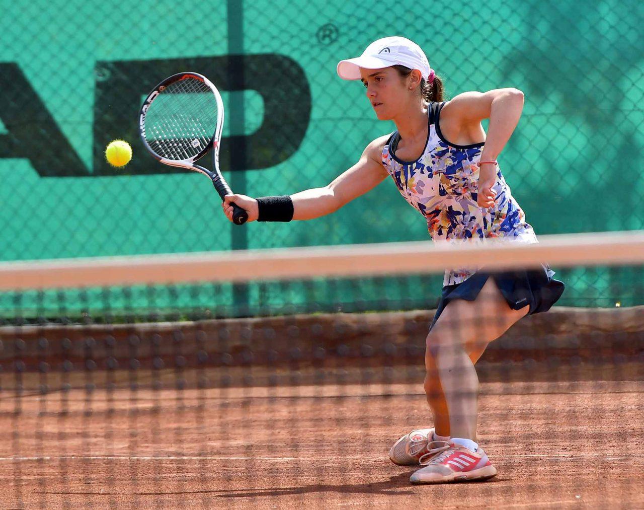 Държавно първенство тенис до 14 год. ТК 15-40 финал (30)