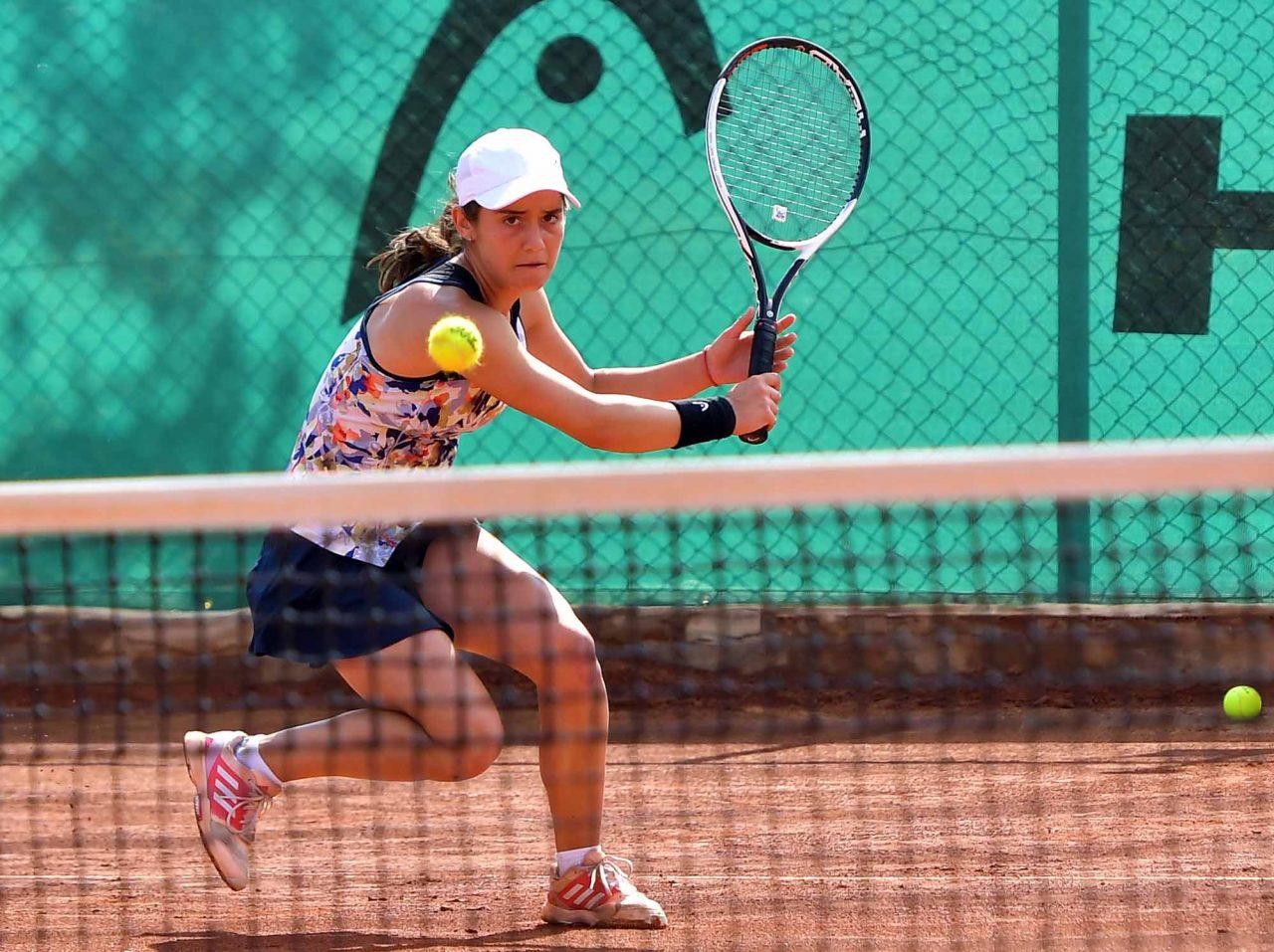 Държавно първенство тенис до 14 год. ТК 15-40 финал (32)