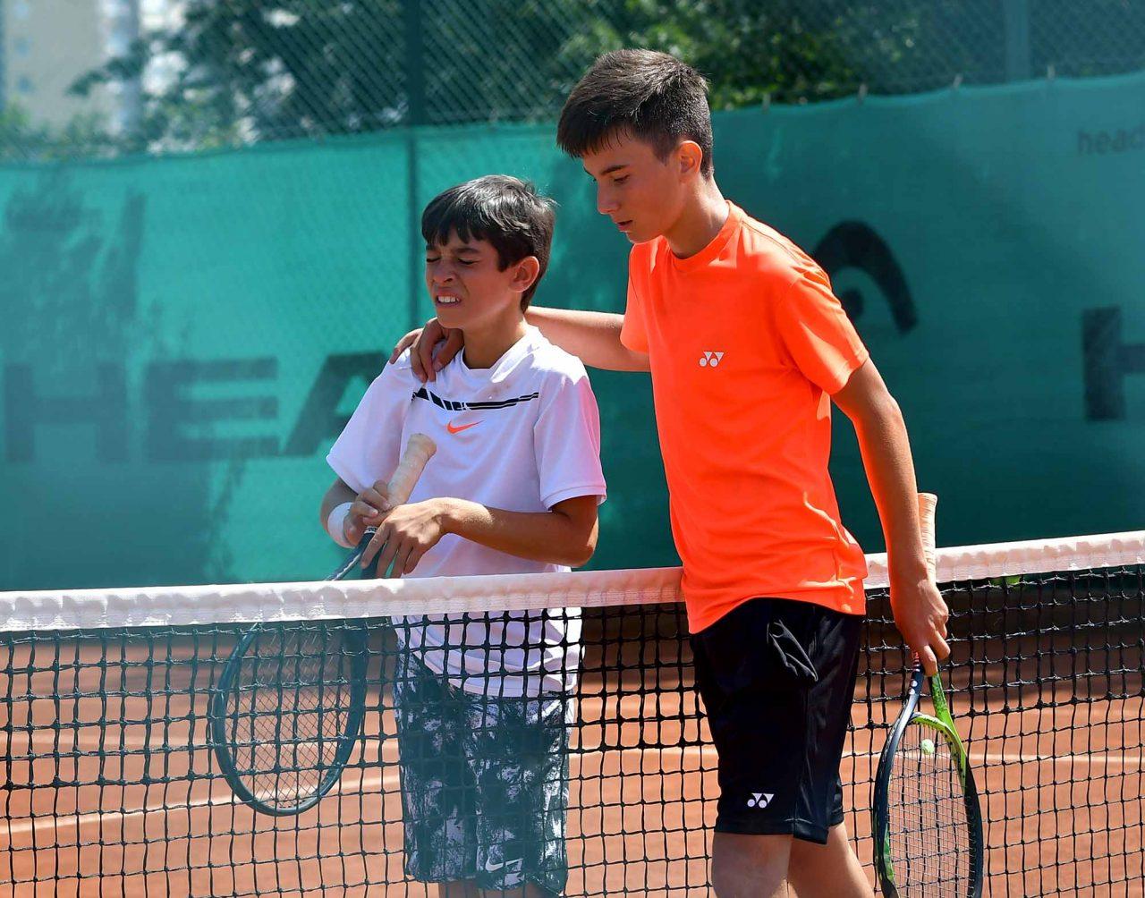 Държавно първенство тенис до 14 год. ТК 15-40 финал (34)