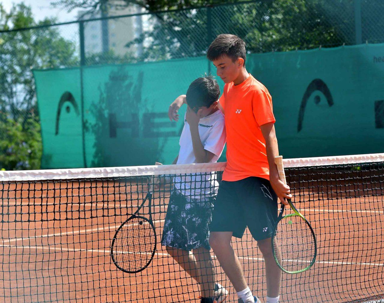 Държавно първенство тенис до 14 год. ТК 15-40 финал (35)