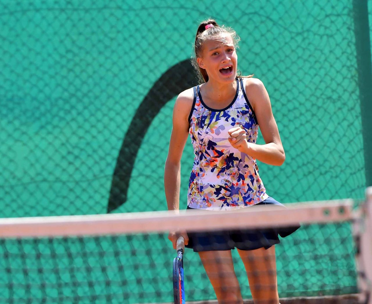 Държавно първенство тенис до 14 год. ТК 15-40 финал (36)