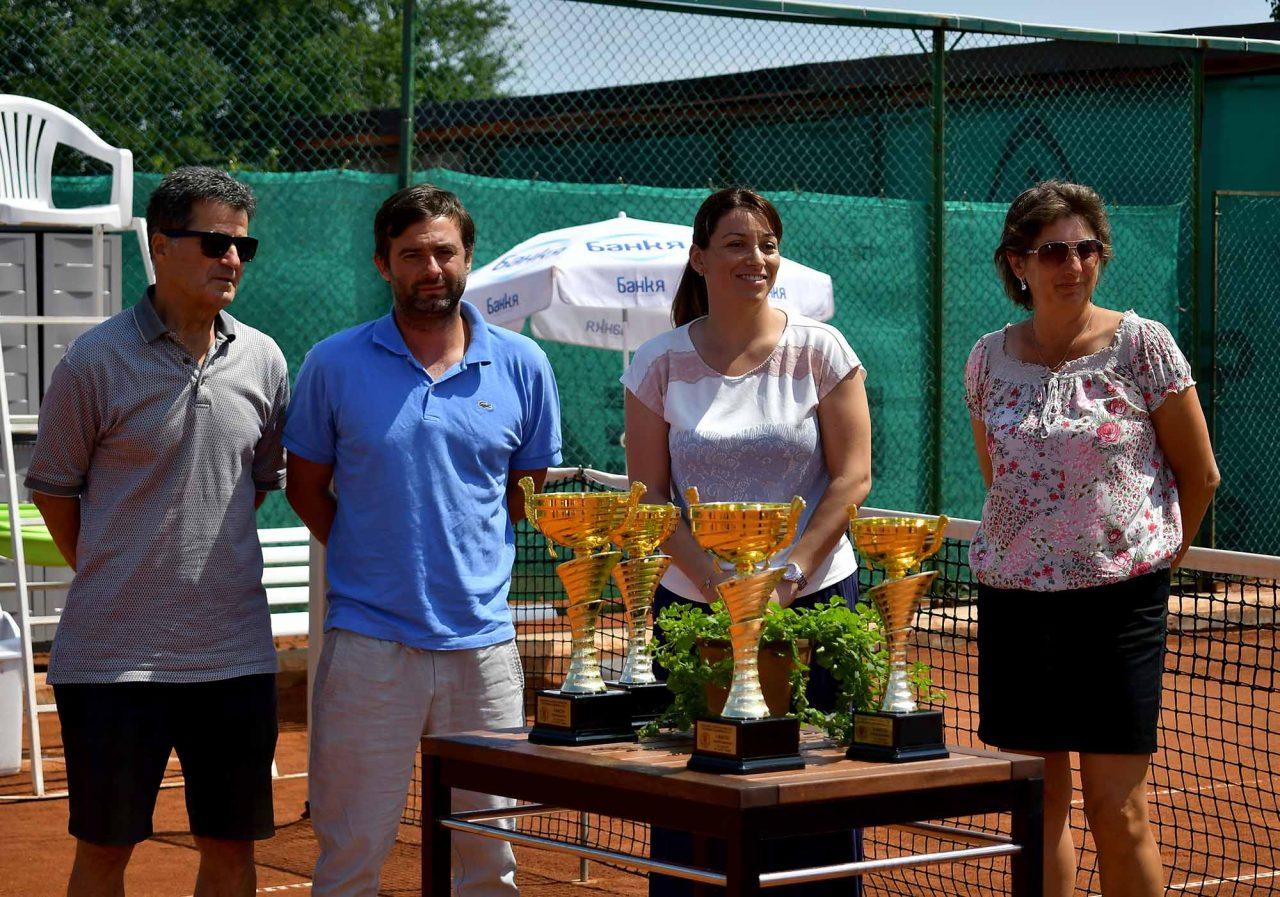 Държавно първенство тенис до 14 год. ТК 15-40 финал (37)