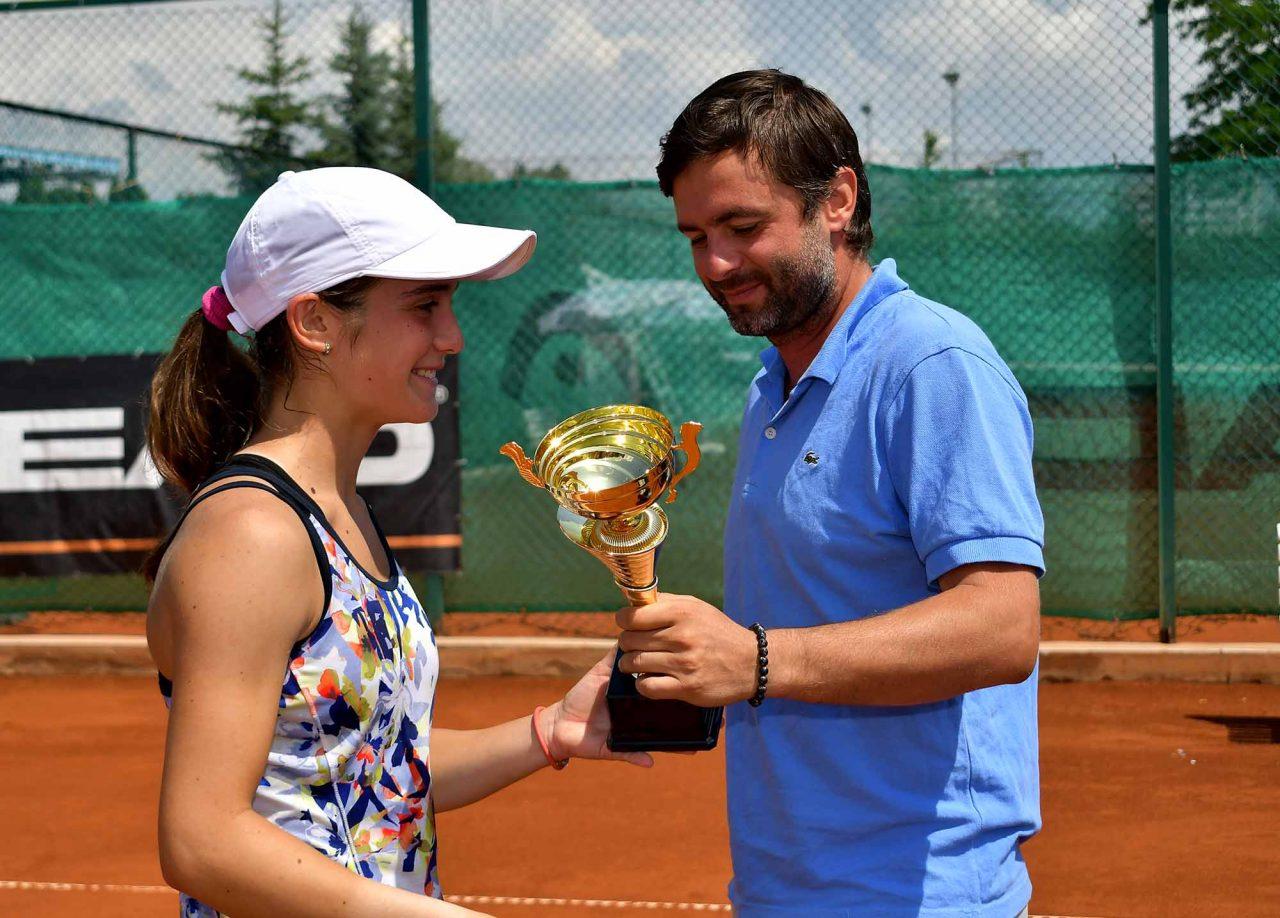 Държавно първенство тенис до 14 год. ТК 15-40 финал (38)