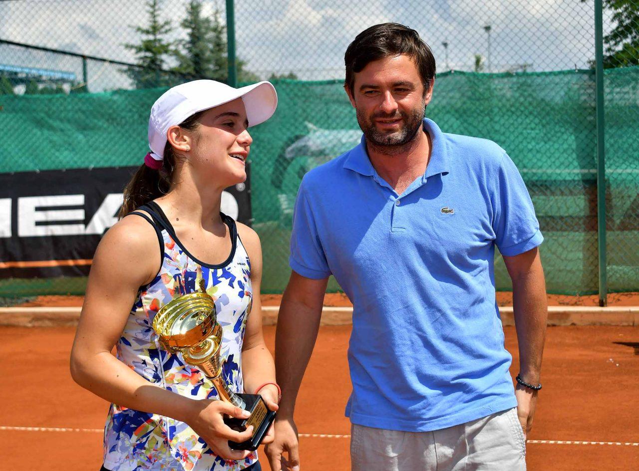 Държавно първенство тенис до 14 год. ТК 15-40 финал (39)