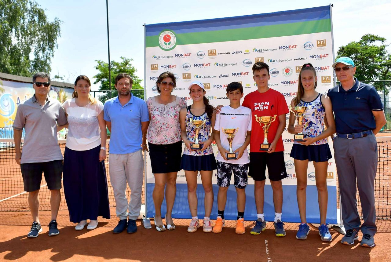 Държавно първенство тенис до 14 год. ТК 15-40 финал (43)