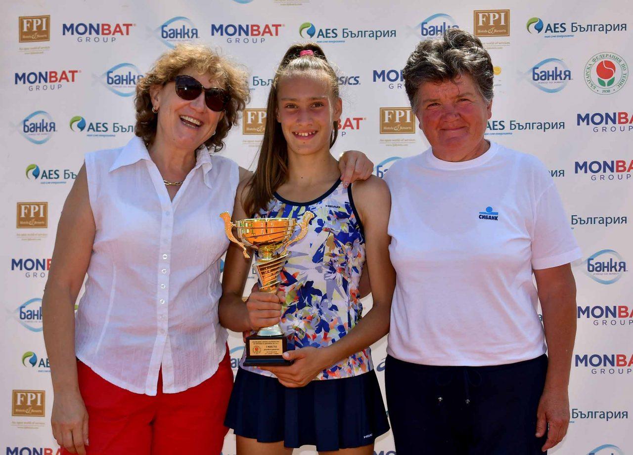 Държавно първенство тенис до 14 год. ТК 15-40 финал (52)