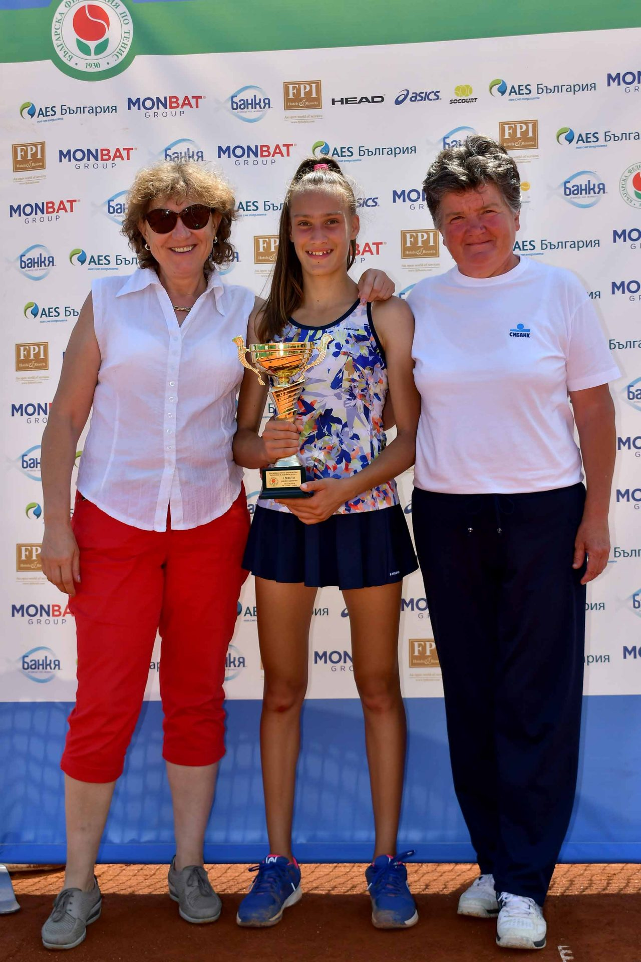 Държавно първенство тенис до 14 год. ТК 15-40 финал (53)