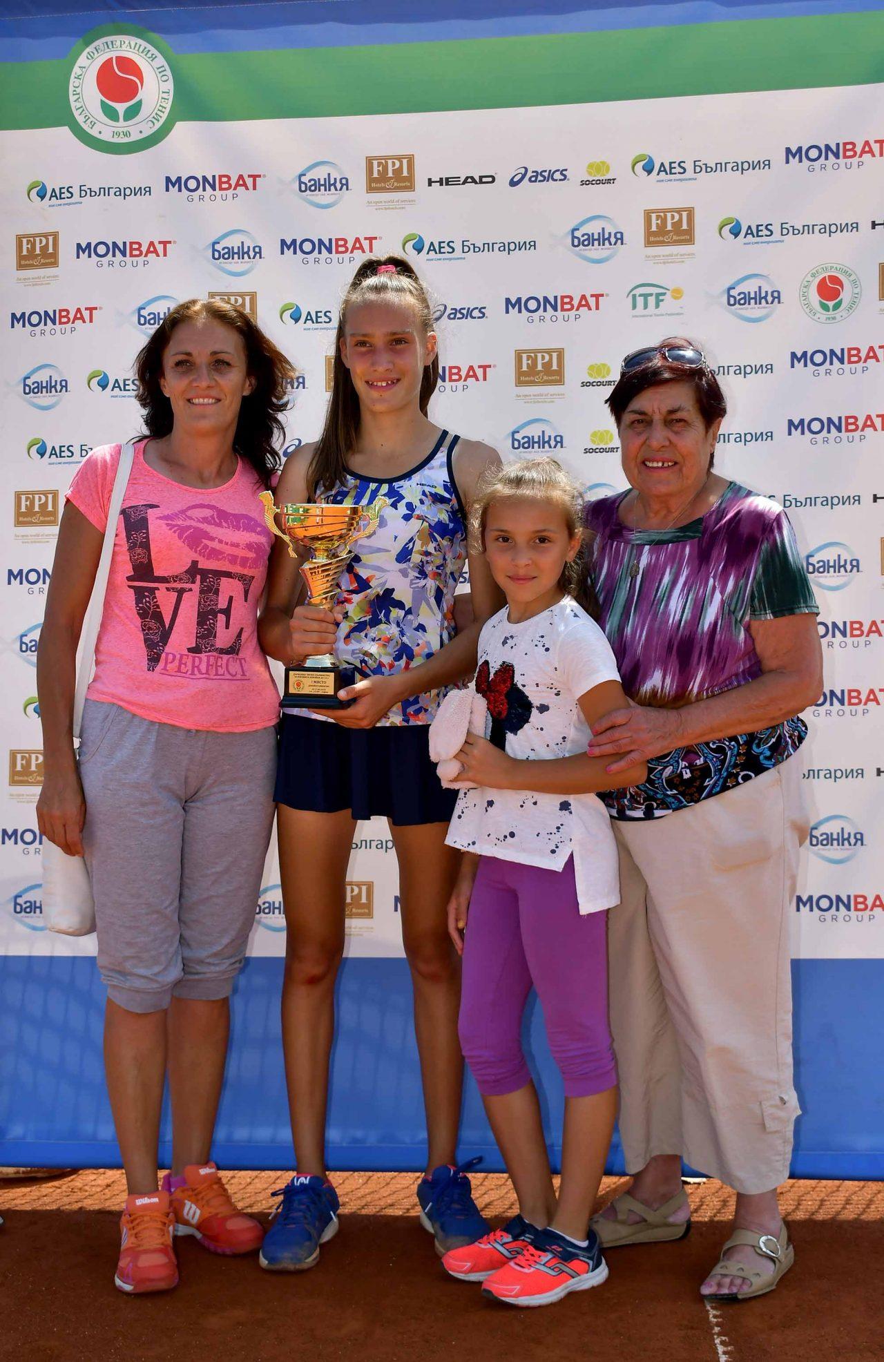 Държавно първенство тенис до 14 год. ТК 15-40 финал (55)