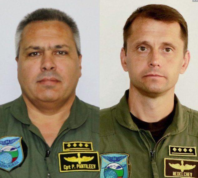 -пилоти.jpg