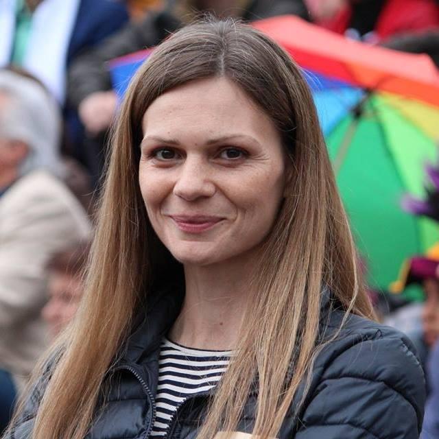 Светла Дончева