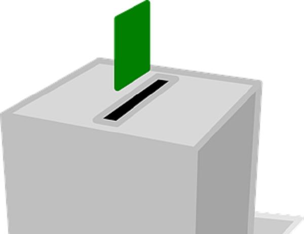 Електоралната ножица между ГЕРБ и БСП се затвори, показва юнското