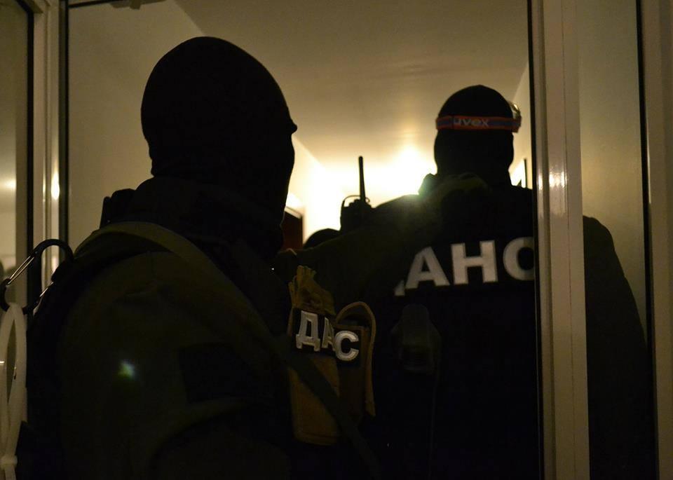 Снимка: ДАНС с притеснителен доклад! Има ли опасност за националната сигурност на България?