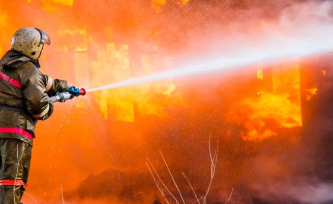 пожар.jpg
