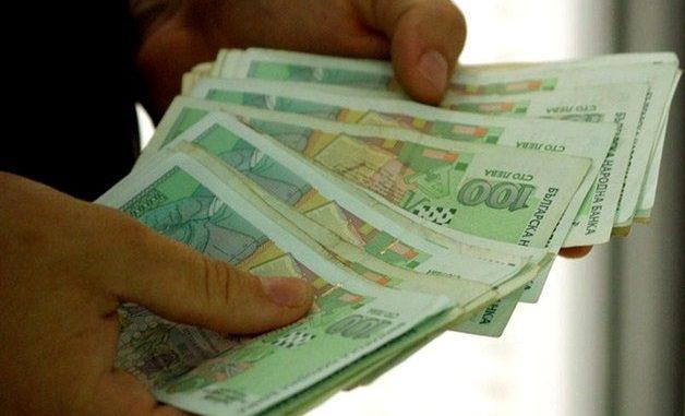 Пари.jpg