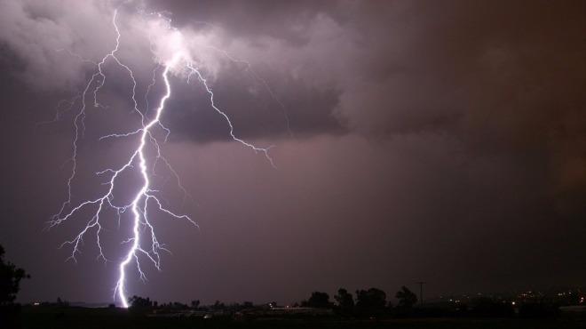буря.jpg