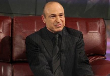 Митко Пайнера трепери да не му затворят телевизията! Забъркаха голяма каша с Борисов и Корнелия…