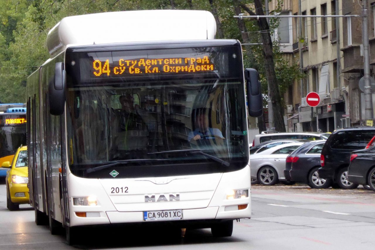 Автобус-София-1280x853.jpg