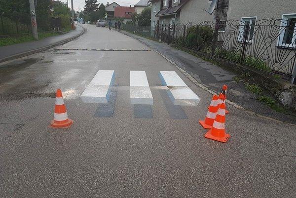 -пътека-ремонт-път.jpeg