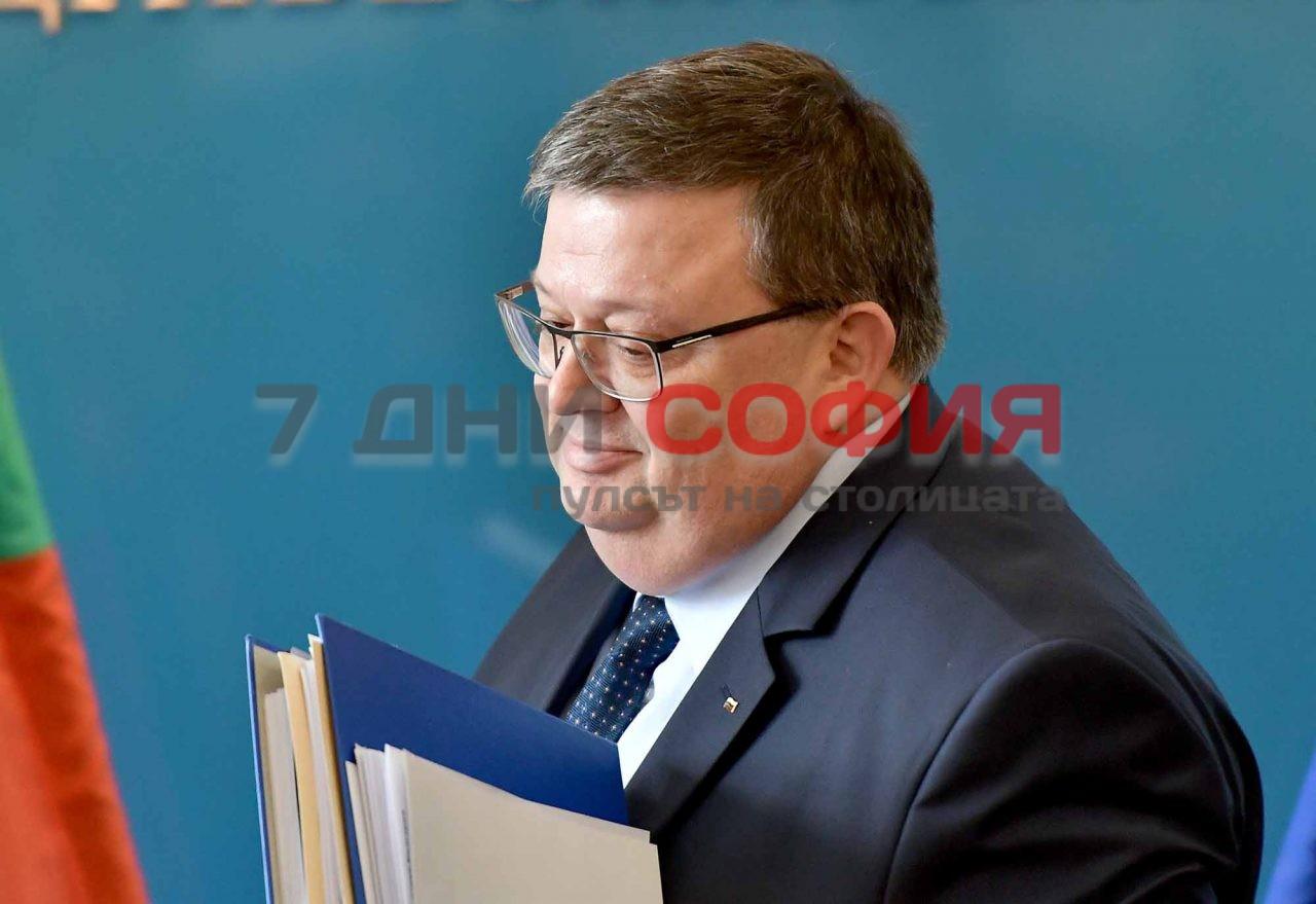 -Цацаров-2-1280x879.jpg