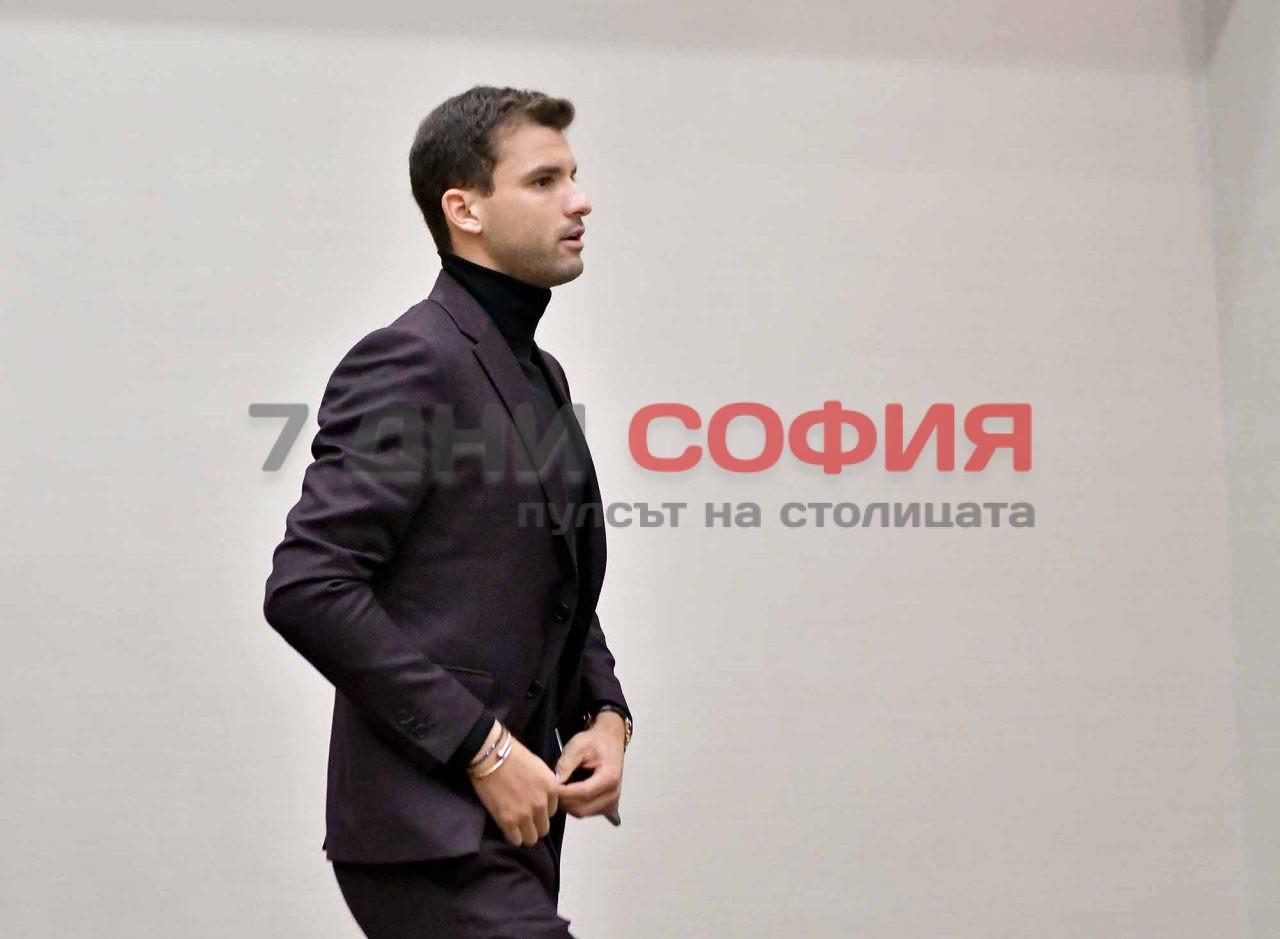 -Димитров-1-1280x939.jpg