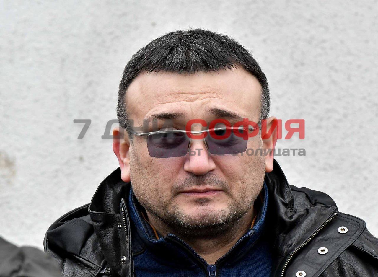 Младен Маринов (3)