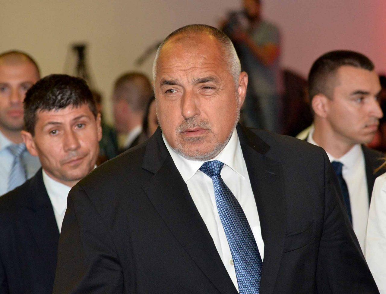 -Борисов-България-в-еврозоната-31-1280x976.jpg
