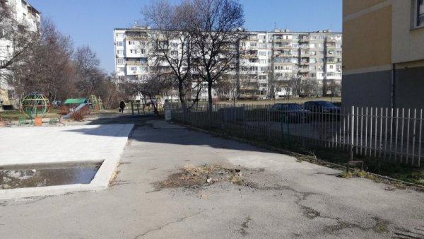 -детска-площадка-в-Младост2.jpg