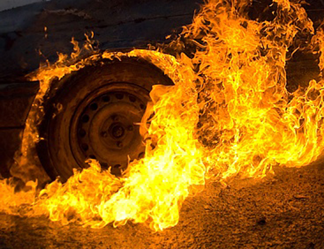 Пламнал-автобус.jpg