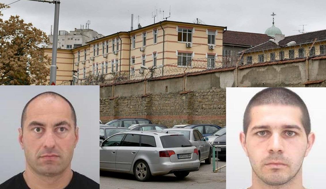 Софийски-централен-затвор-3-1280x929.jpg