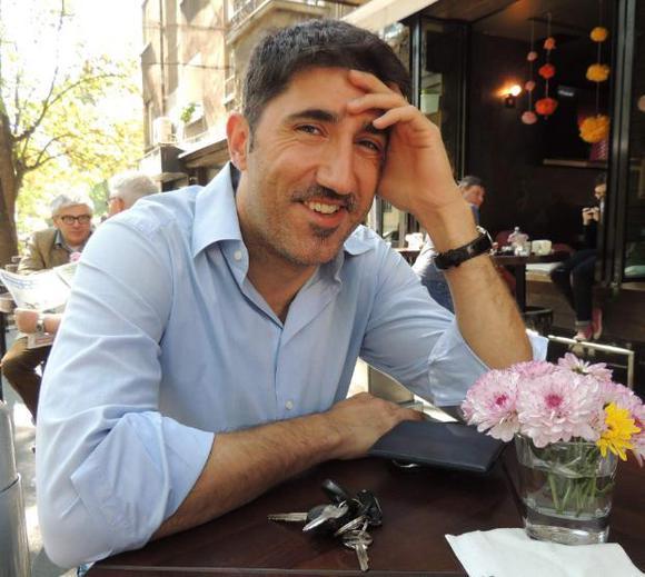 Bashar-Rahal.jpg