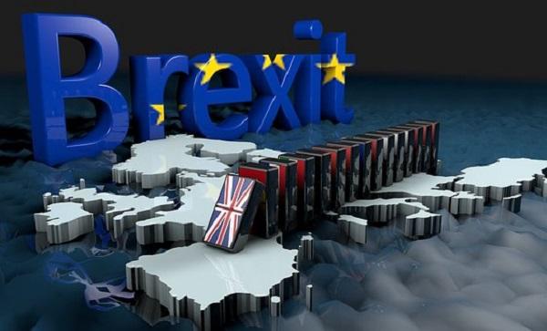 brexit-2123573__340.jpg